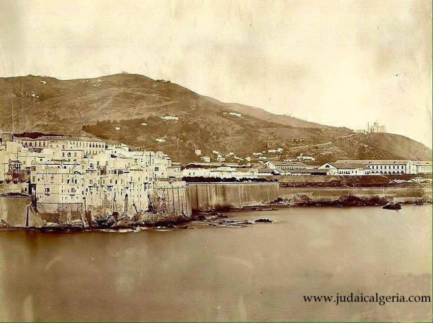 Alger 1876