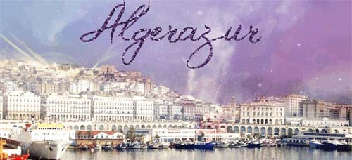 Algerazur
