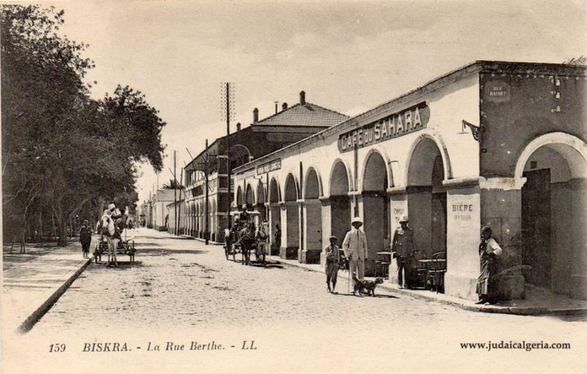 Biskra rue berthe3