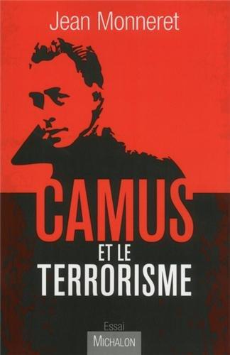 Camus et le terrorisme 1