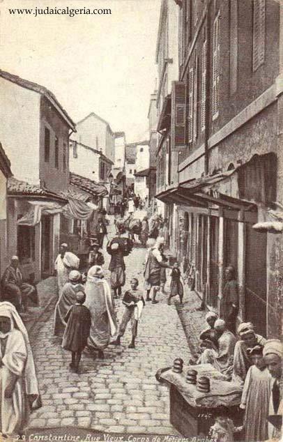 Constantine rue vieux corps et metiers copy