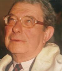 Elbaz raphael portrait