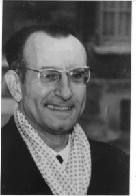 Emile karoubi