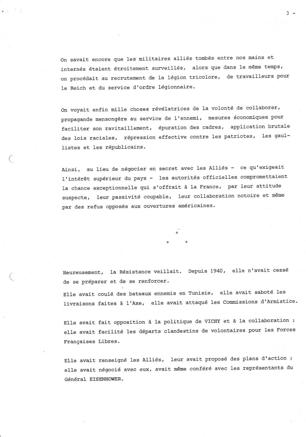 General jousse page 3