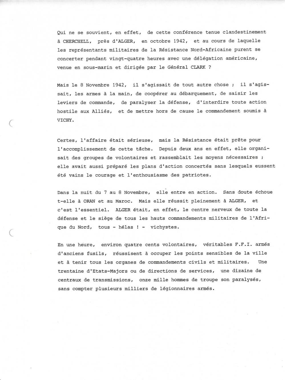 General jousse page 4