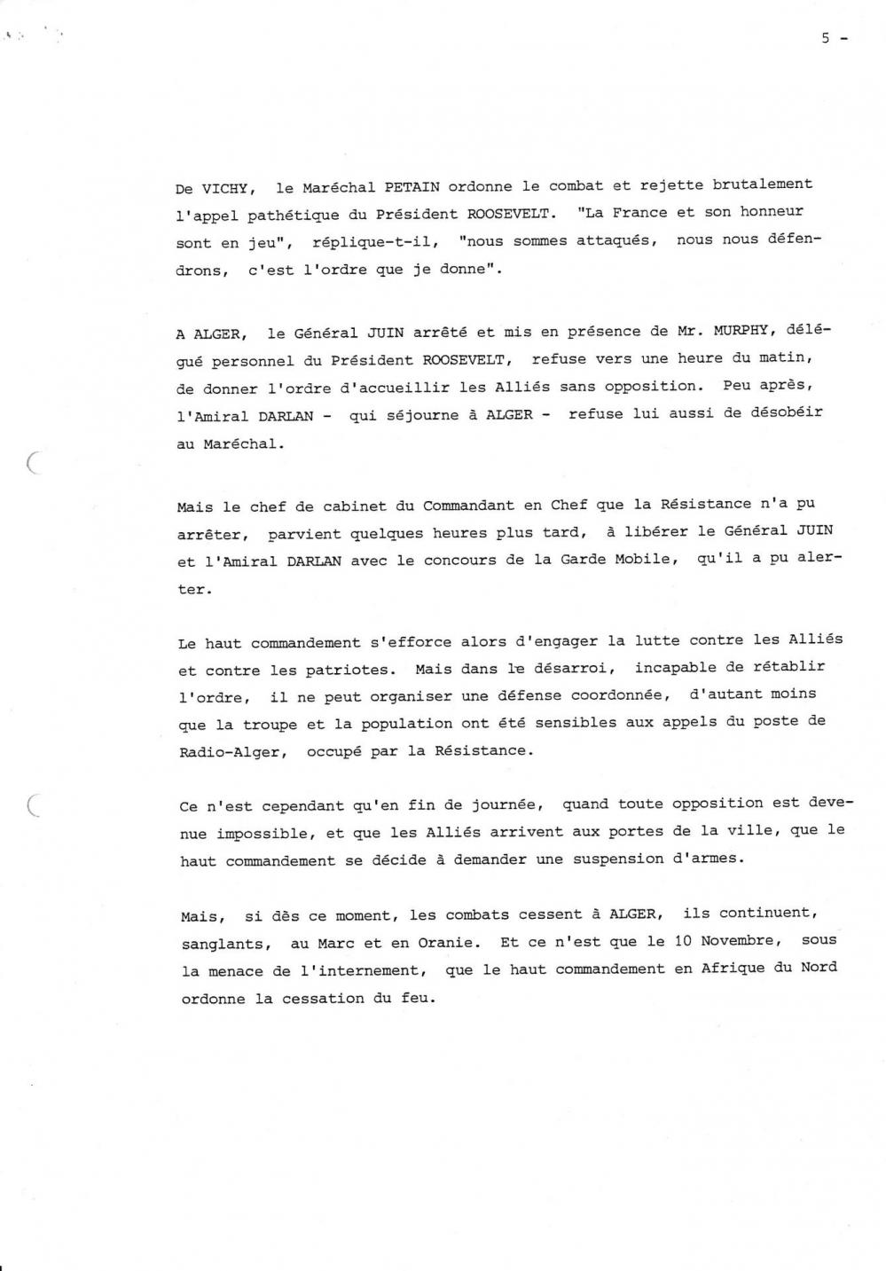 General jousse page 5jpg