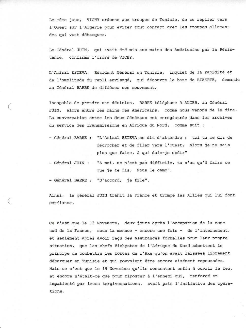 General jousse page 6jpg