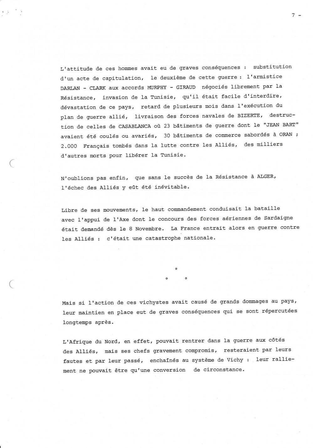General jousse page7