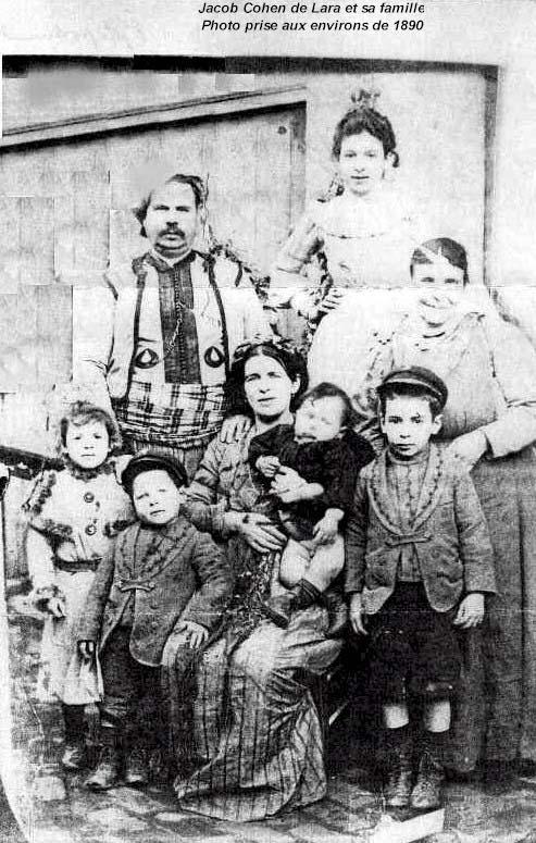 jacob-cohen-delara-et-sa-famille-1890.jpg