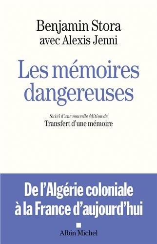 Les memoires dangereuses