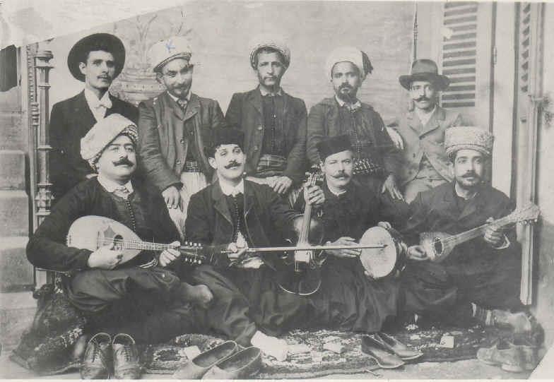 musiciens-juifs-d-algerie.jpg
