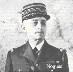 Nogues