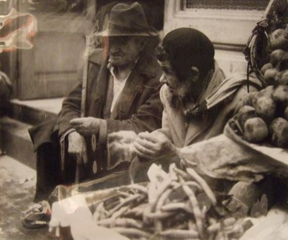 oran-quartier-juif-1958-1959-4.jpg