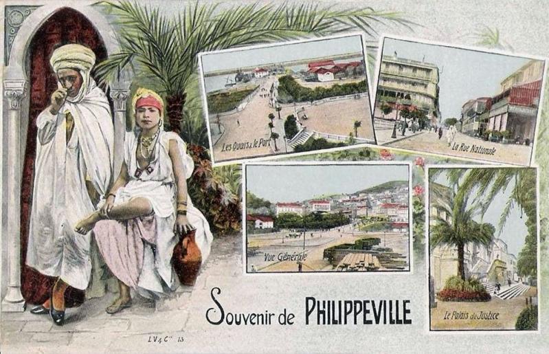 Philippeville1