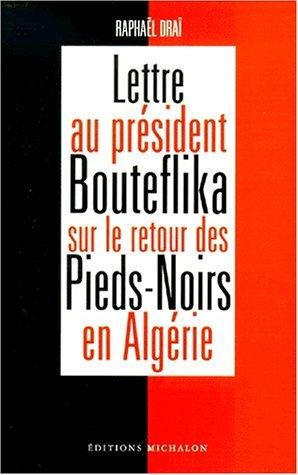 raphael-drai-lettre-au-president-bouteflika2000.jpg
