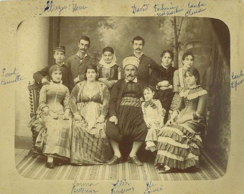 scene-de-vie-famille-juive-de-constantine.jpg