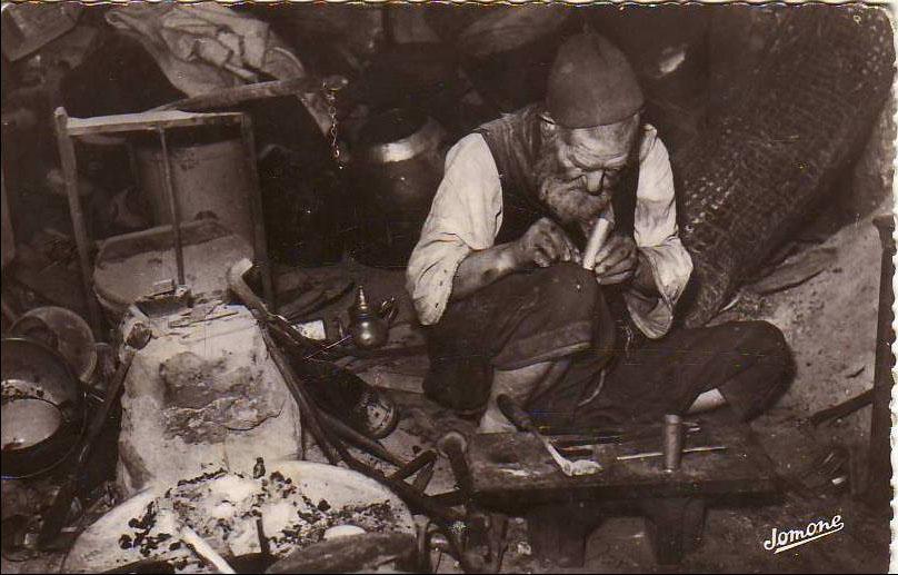scenes-de-vie-ghardaia-artisan-israelite.jpg