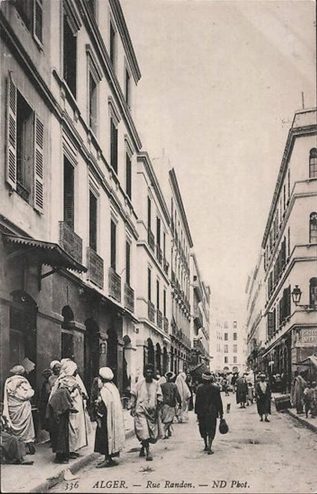 Alger rue randon 2