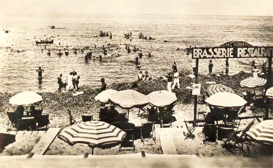 Castiglione bord de mer1