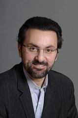 Denis cohen tanoudji