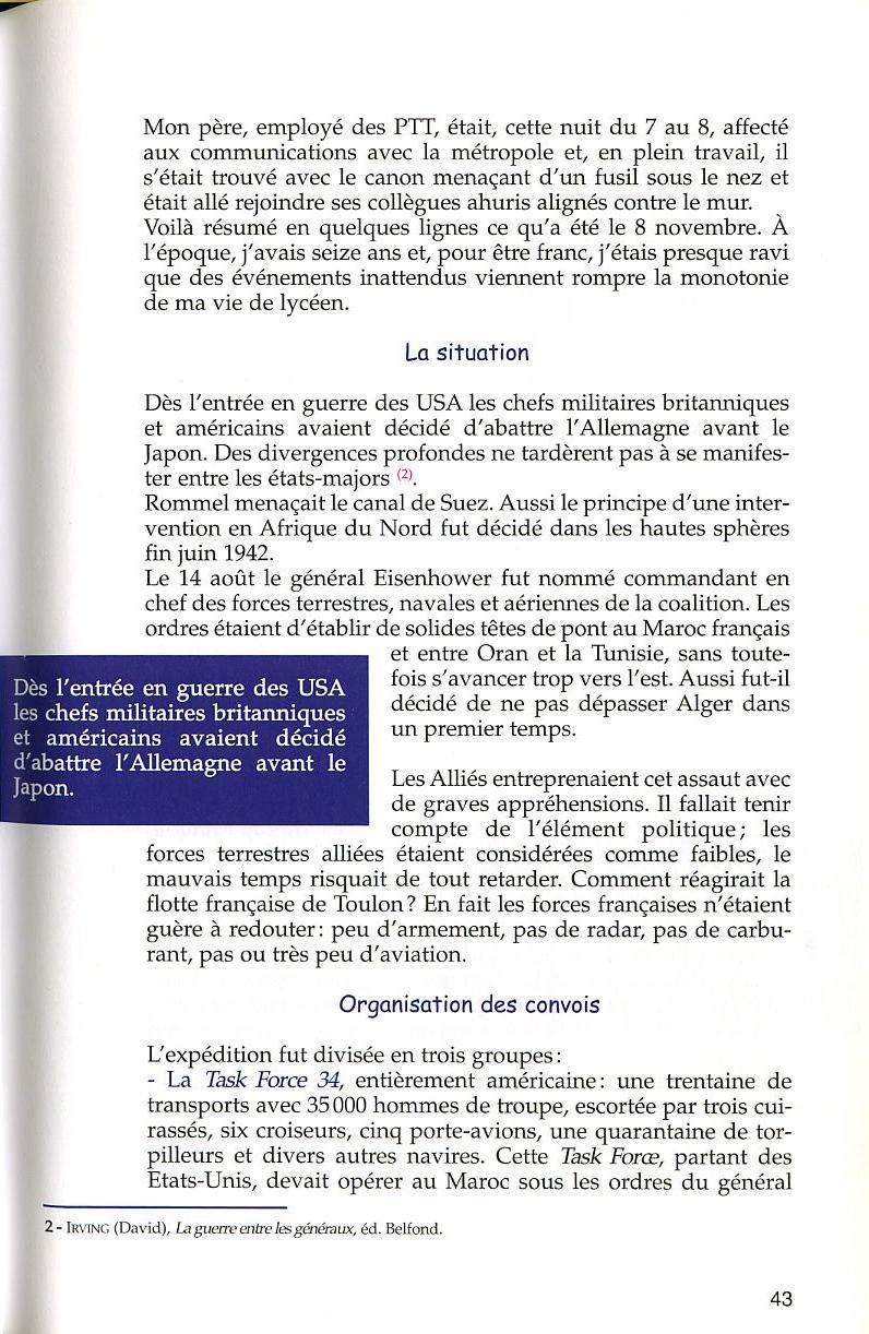 Francois vernet page 2