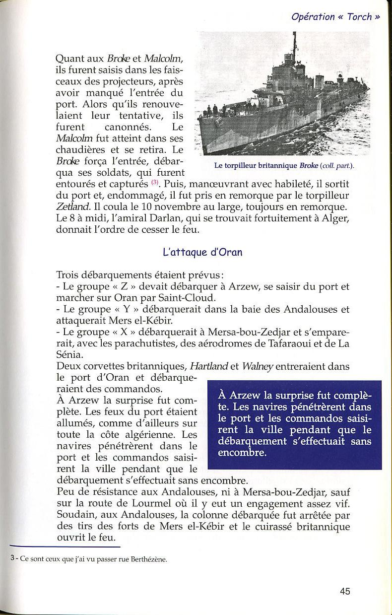 Francois vernet page 4