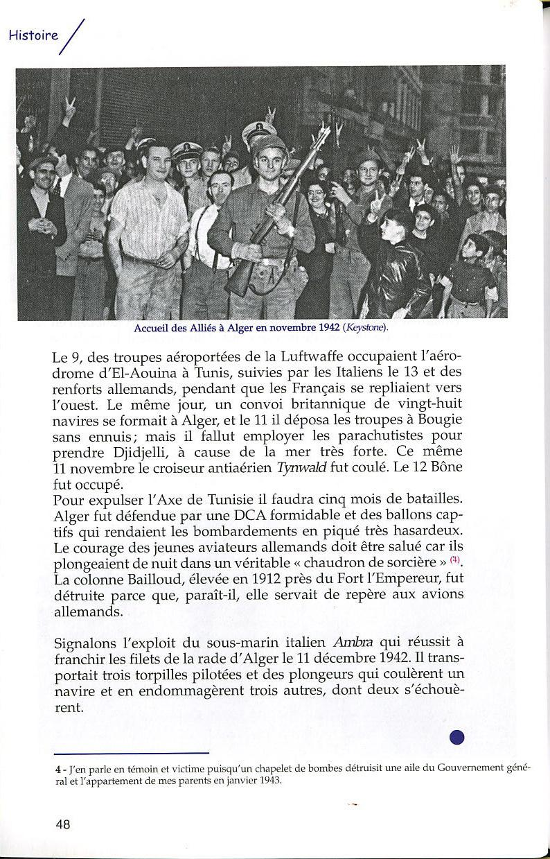 Francois vernet page 7