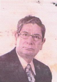 Habibou marcel