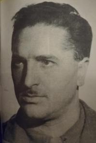 Henri rosencher