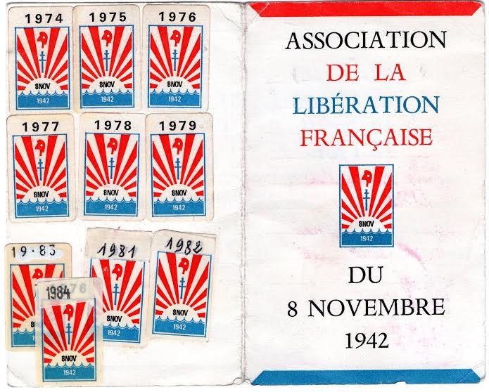 Indexcharles boumendil carte de membre de la liberation verso