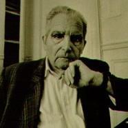 Jacques lazarus 1