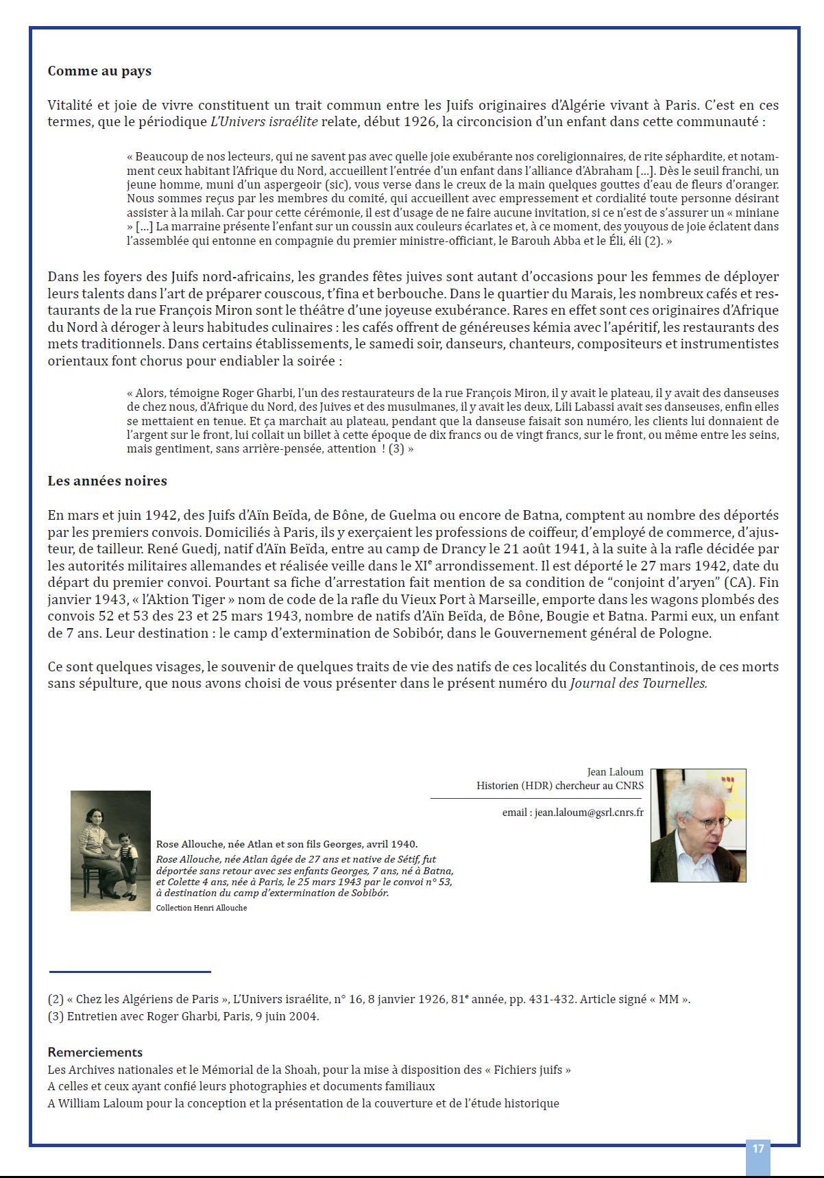 Jean laloum 2 page 3