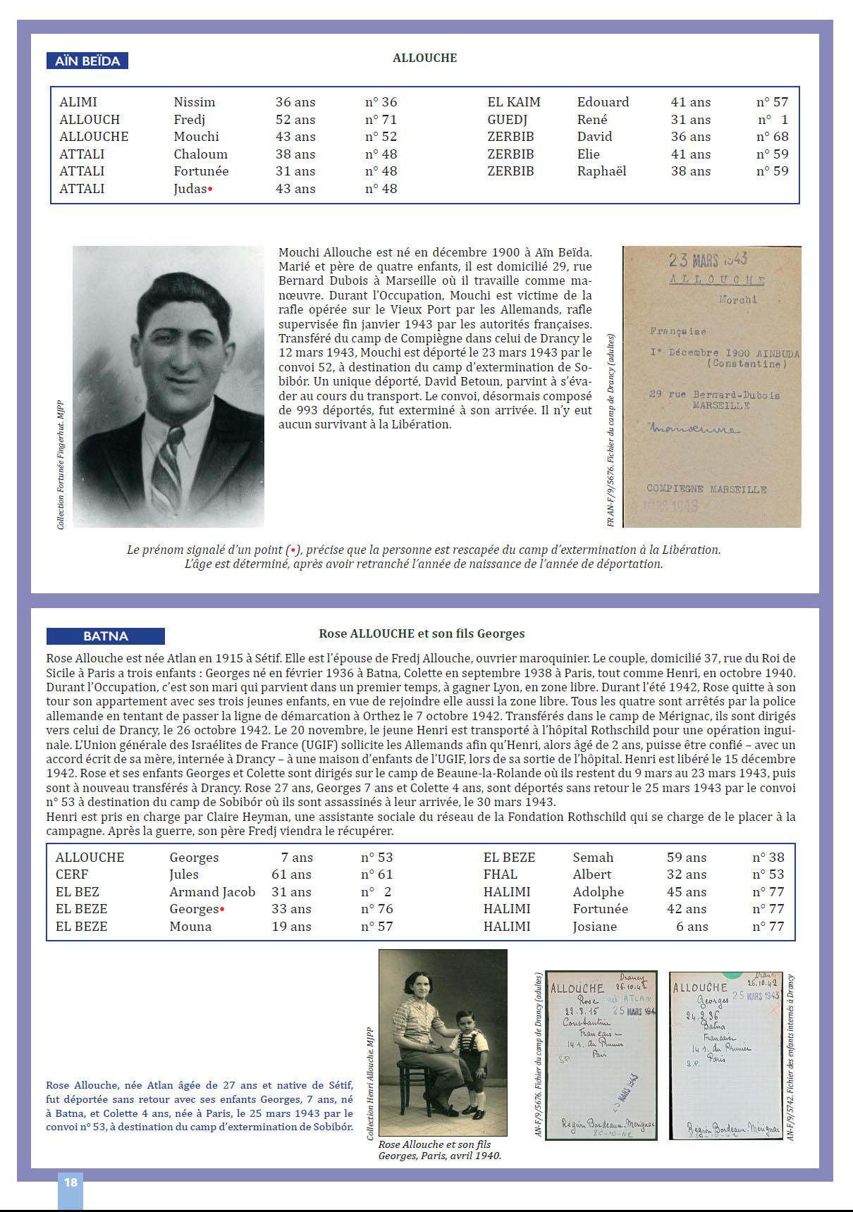 Jean laloum 2 page 4
