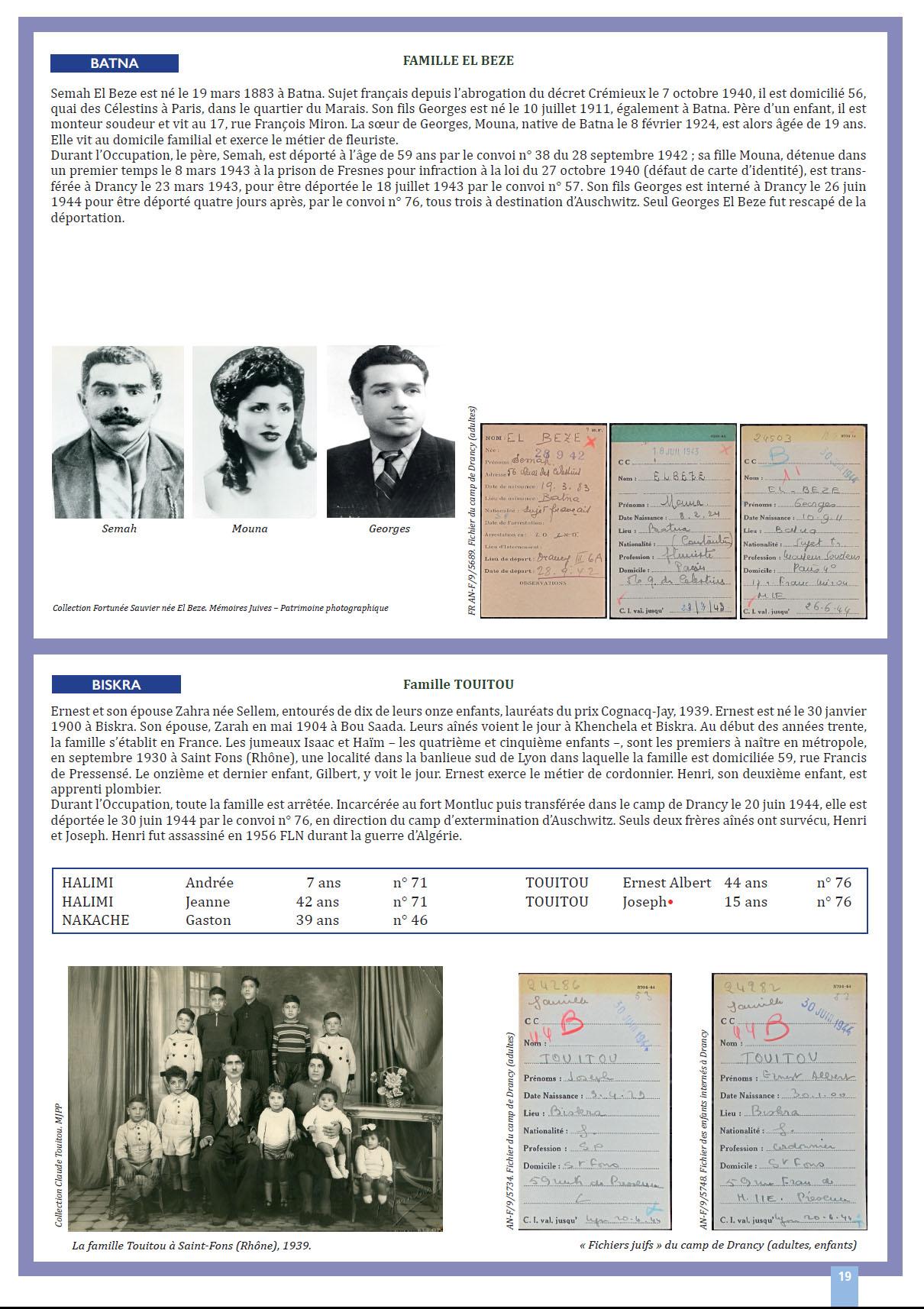 Jean laloum 2 page 5