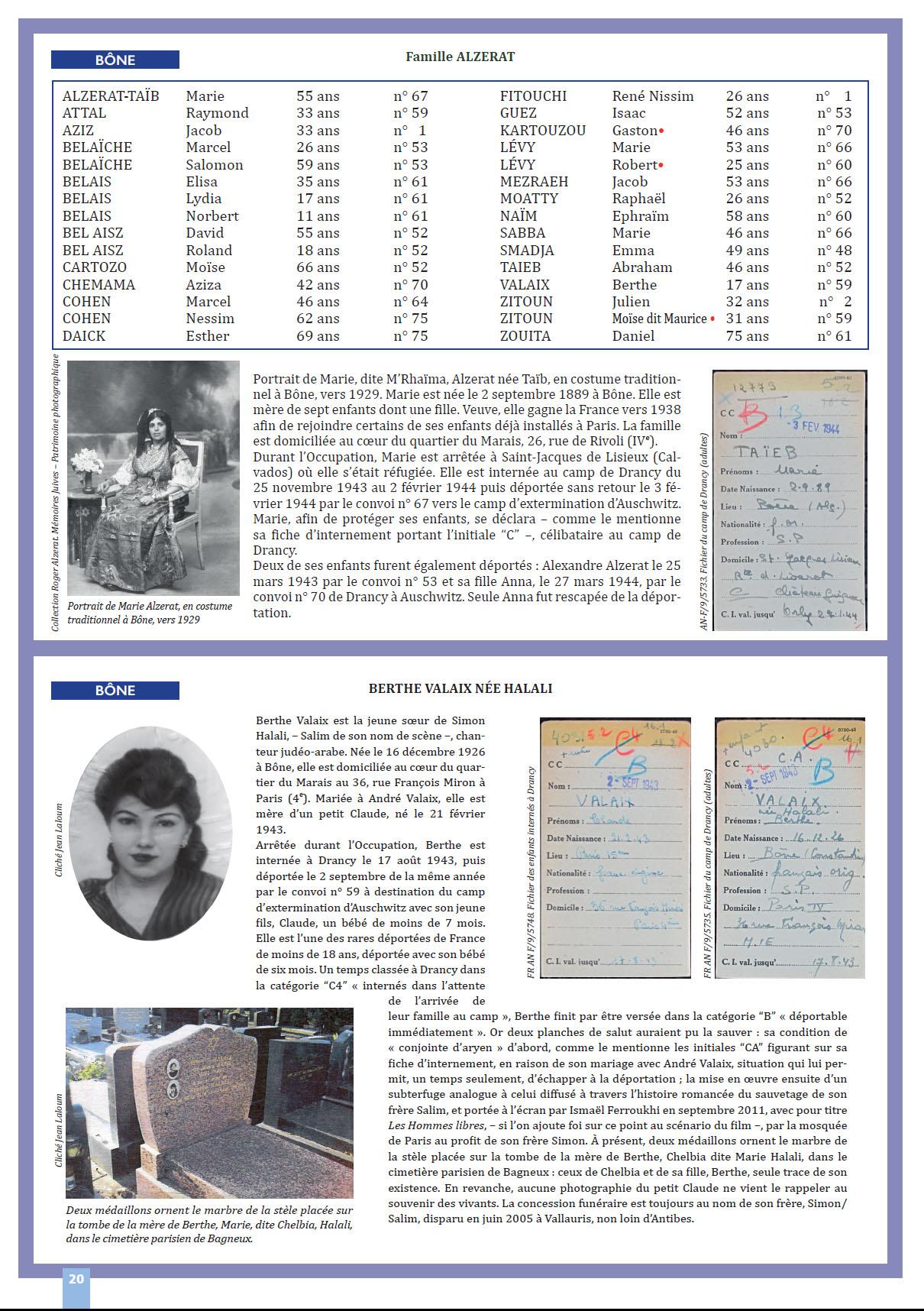 Jean laloum 2 page 6