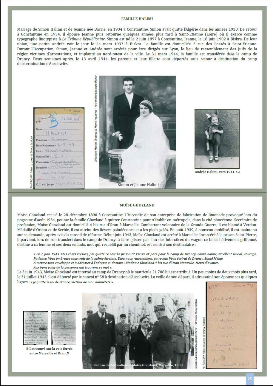 Jean laloum page 8