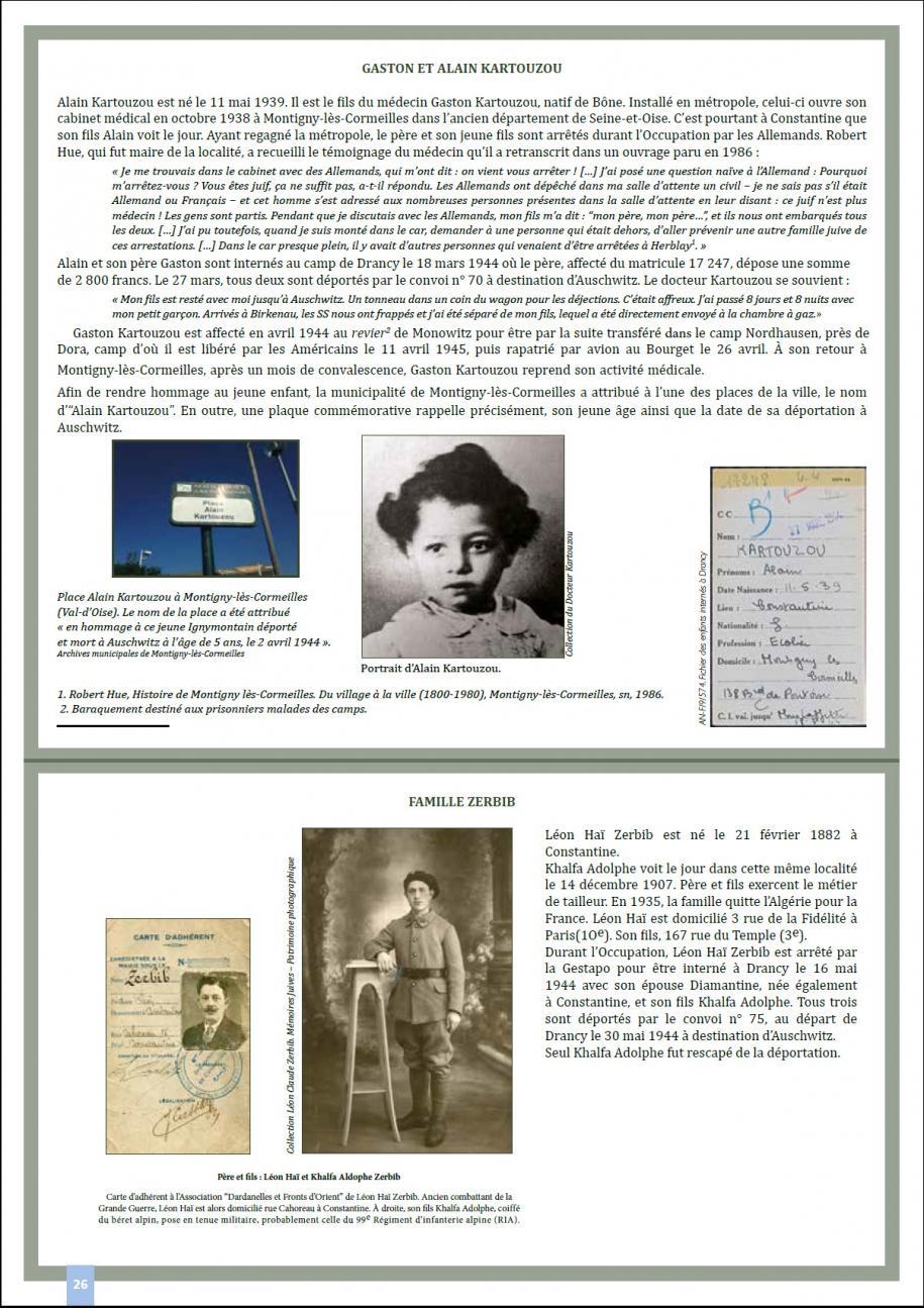Jean laloum page 9