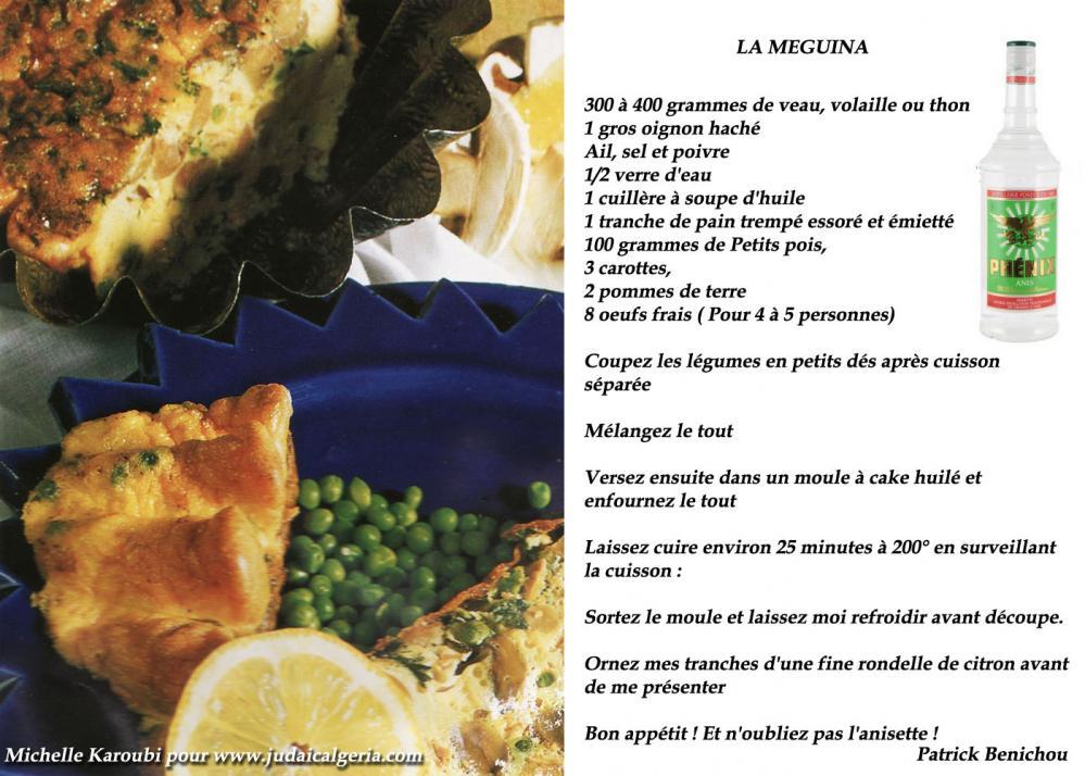 La meguina2