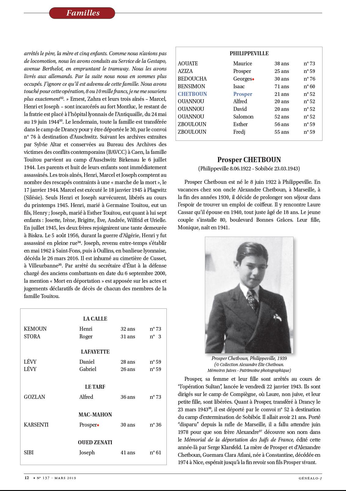 Laloum 3 page 10