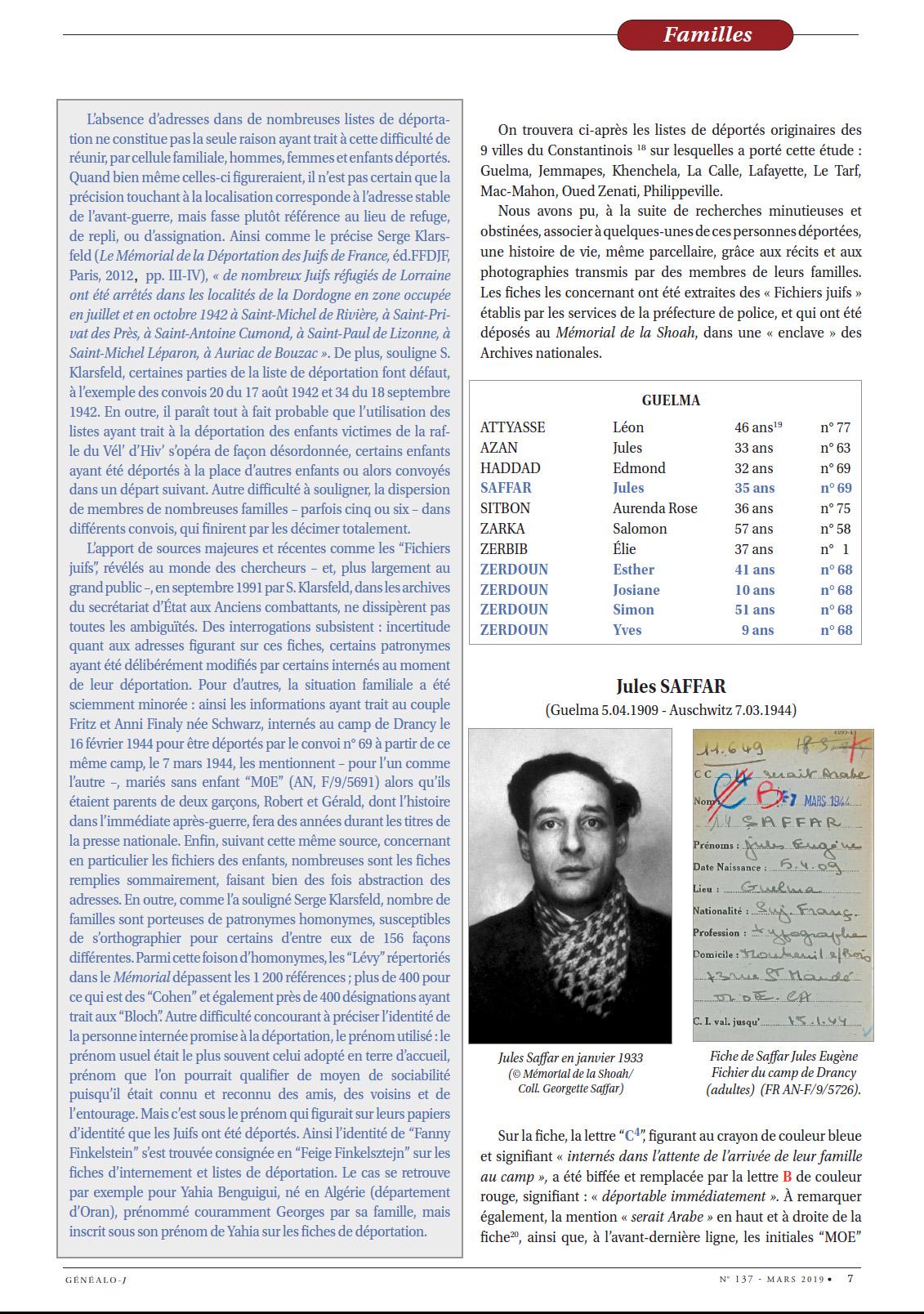 Laloum 3 page 5