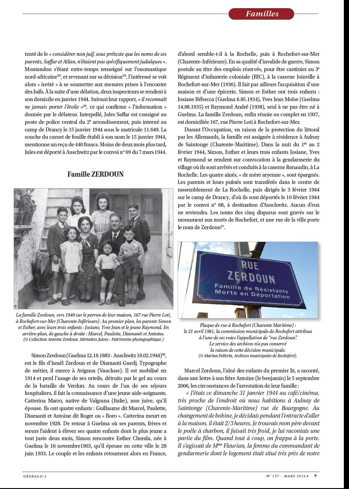 Laloum 3 page 7