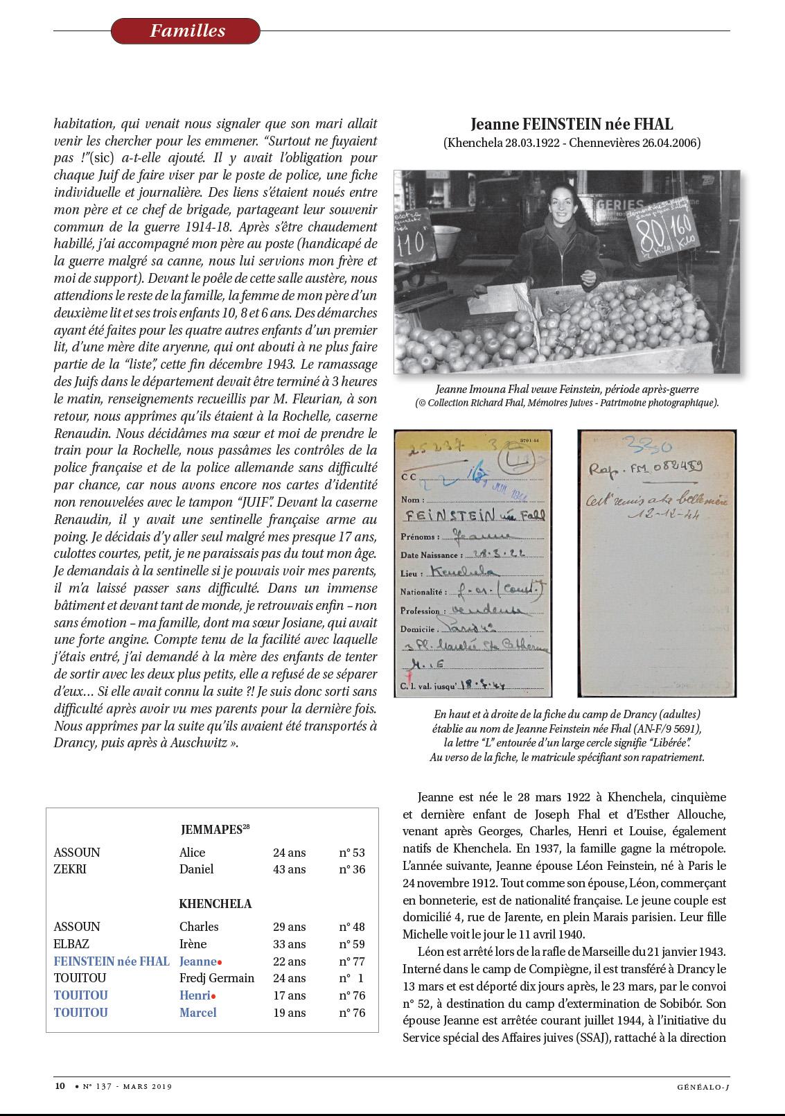 Laloum 3 page 8