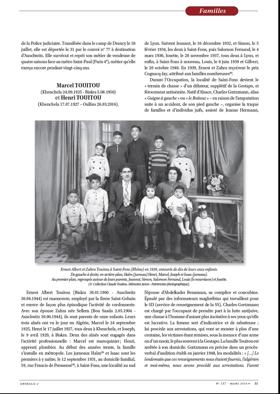 Laloum 3 page 9