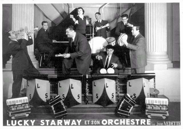Luckystarway2
