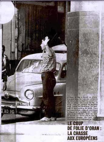 Oran 1962 photo par match3 n 692