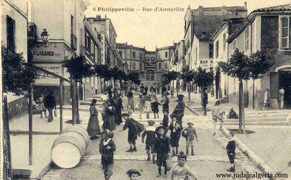 Philippeville rue d austerlitz 2