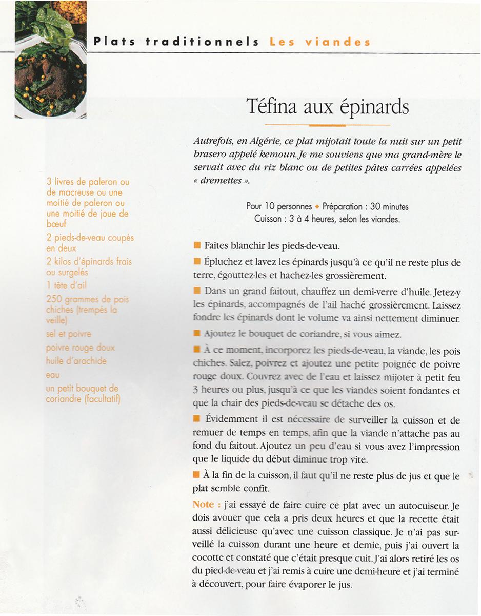 Tefina aux epinards2